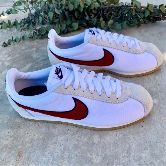 Nike Shoes | Classic Cortez Premium Xlv